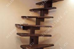 Лестницы Саратов