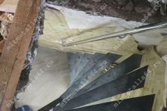 Изготовление лестниц Саратов