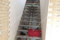Лестница Саратов купить