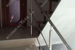 лестницы перила Саратов
