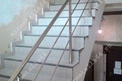 поручни для лестниц цена