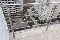 поручень для лестницы в
