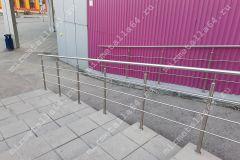 купить перила для лестницы в Саратове