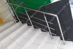 авито перила для лестницы