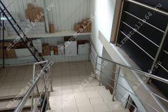 купить ограждение лестницы