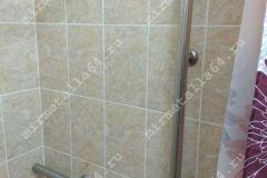 поручни для ванны для инвалидов