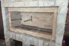 Оборудование для мангала