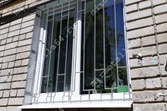 Решётки на окна цена